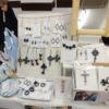 JewelryStudioShima