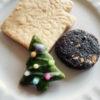 ハンドメイドクッキー♪