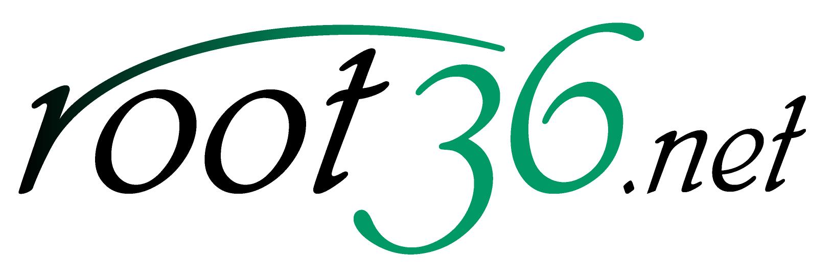 root36.net